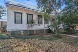 23160 Lowe Davis Road - Photo 3
