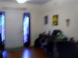4222-24 Jena Street - Photo 16