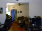 4222-24 Jena Street - Photo 17