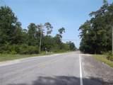 Hwy 190 Highway - Photo 2