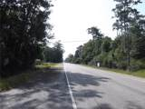 Hwy 190 Highway - Photo 3