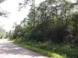 Hwy 190 Highway - Photo 5