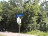 Hwy 190 Highway - Photo 6