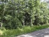 Hwy 190 Highway - Photo 7
