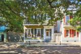 922 Esplanade Avenue - Photo 1