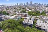 922 Esplanade Avenue - Photo 37