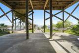 133 Lakeview Drive - Photo 22