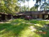 28225 Evelyn Drive - Photo 3