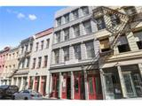 224 Chartres Street - Photo 1