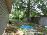 14234 Woodlands Drive - Photo 10