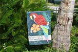 1105 Marina Drive Drive - Photo 23
