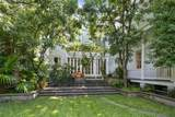 1430 Philip Street - Photo 32