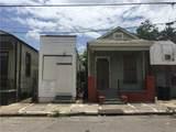 1107 Louisa Street - Photo 12