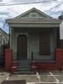 1107 Louisa Street - Photo 4