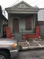 1107 Louisa Street - Photo 5