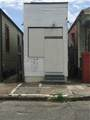 1107 Louisa Street - Photo 6