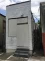 1107 Louisa Street - Photo 7