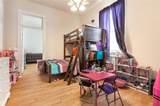 4617 Lasalle Street - Photo 10