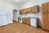 4617 Lasalle Street - Photo 4