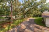 945 Weinberger Road - Photo 10