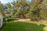 945 Weinberger Road - Photo 12