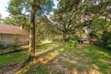945 Weinberger Road - Photo 13