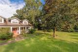 945 Weinberger Road - Photo 3