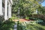 1 Garden Lane - Photo 39