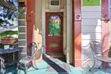 1422 Rampart Street - Photo 2