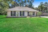 61254 Forest Drive - Photo 1