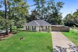 61254 Forest Drive - Photo 11