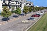7300 Lakeshore Drive - Photo 1