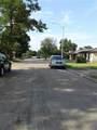 3100 Bacchus Drive - Photo 13