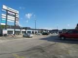 1525 Lapalco Boulevard - Photo 5