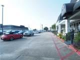 1525 Lapalco Boulevard - Photo 6