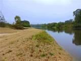 River Run Road - Photo 3