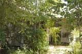 25052 D Pittman Road - Photo 11