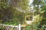 25052 D Pittman Road - Photo 17