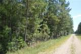 25052 D Pittman Road - Photo 27