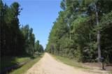25052 D Pittman Road - Photo 28