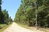 25052 D Pittman Road - Photo 29