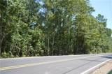 25052 D Pittman Road - Photo 3