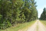 25052 D Pittman Road - Photo 4
