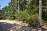 25052 D Pittman Road - Photo 9