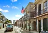 1225 Chartres Street - Photo 2