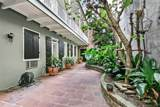 1225 Chartres Street - Photo 3