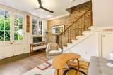 1225 Chartres Street - Photo 8