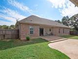 44745 Old Union Road - Photo 19