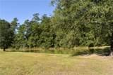 21309 Lake Pontchartrain Drive - Photo 34