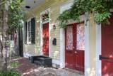 825 Frenchmen Street - Photo 2